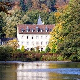 Hotel Pfälzer Wald - Familie Kirchner