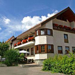 Beurener Hof Hotel und Restaurant