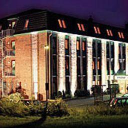 AKZENT Classic Hotel Glinde - 3 Sterne Superior