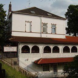 Orsoyer Hof Hotel