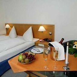 Stadthotel Oranienburg Reservierung