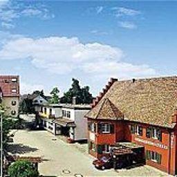 Ochsen Hotel und Restaurant