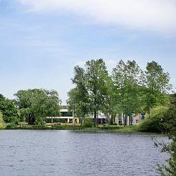 Hotel See Park Janssen