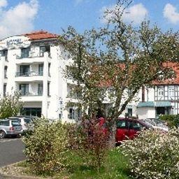 Göbels Hotel Aquavita