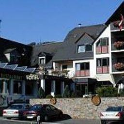 Sewenig Hotel Restaurant Weingut
