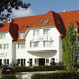 Landhotel Dreiklang GmbH