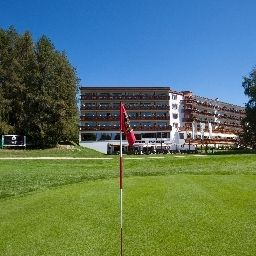 Grand Hotel Du Golf Palace Montana Exterior view - Grand_Hotel_Du_Golf_Palace-Montana-Exterior_view-72441.jpg