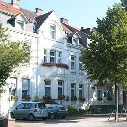 Hotel Kaufhold