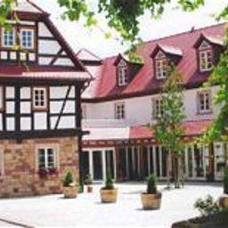 Landhotel Hauer Hotel