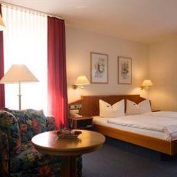Hotel garni Sonnenhof Hotel