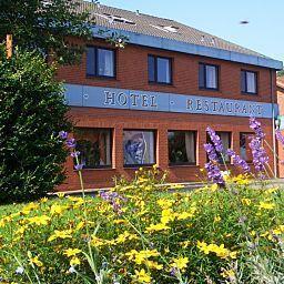 Hotel Steimker Hof