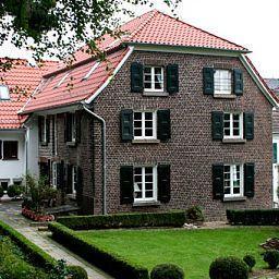 Hotel Bornerhof