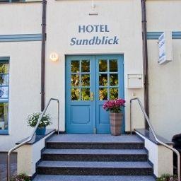 Hotel Sundblick Sonja Schachtschneider