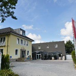 Ambiente Hotel Dortmund & Restaurant Mondavy