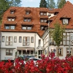 Kösker Hotel GmbH