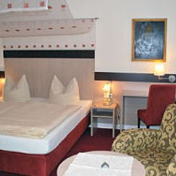 Wuppertaler Hof Hotel