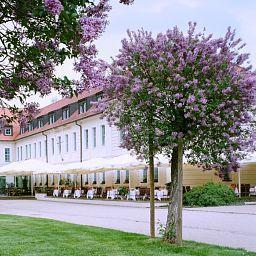 Schloßhotel Dresden-Pillnitz GmbH Schloss Hotel Dresden-Pillnitz