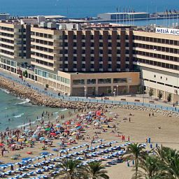 hostal cataluna alicante: