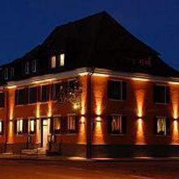 Schieble Hotelrestaurant