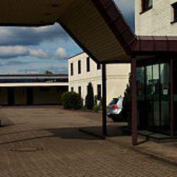 Hotel zur Riede GmbH