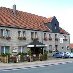Gasthaus Engemann, Inh. Mathew Walter
