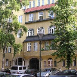 Waizenegger Hotel