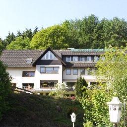 Hotel Haus Niggemann