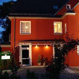 Hotel Rotenberg Hotel