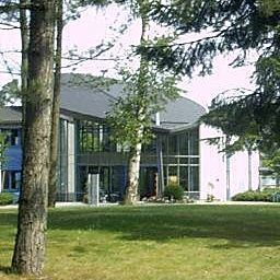 Hotel Park Soltau