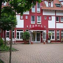 hotel hirsch gasthaus hirsch in hilsbach stadt sinsheim. Black Bedroom Furniture Sets. Home Design Ideas