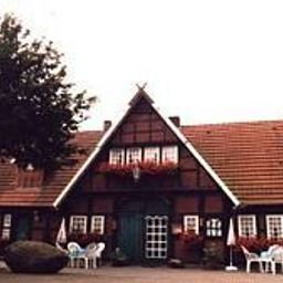 Lübben Hotel u. Saalbetrieb
