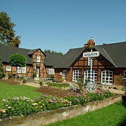 Herrenhaus-Volkse Inh. Beppo Zschaber