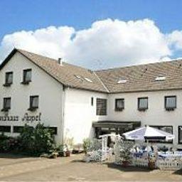 Landhaus Appel