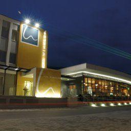 Hotel Winkler Muerzzuschlag Aussenansicht - Hotel_Winkler-Muerzzuschlag-Aussenansicht-254535.jpg