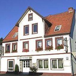 Hotel Kussmann
