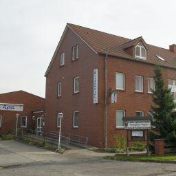 Landhotel Pagram