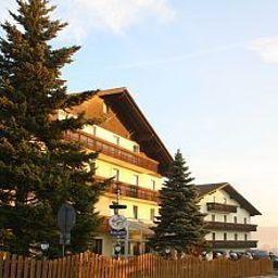 Landgasthof Ploss