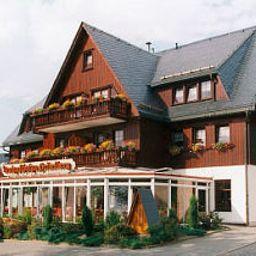 Landhotel zu Heidelberg & Bergstübl