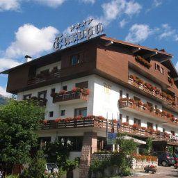 Europa Hotel Cortina dAmpezzo Aussenansicht - Europa_Hotel-Cortina_dAmpezzo-Aussenansicht-2-404303.jpg