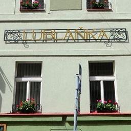 Lublanka