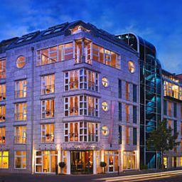 Hotel La Casa GmbH