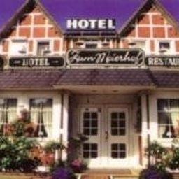 Zum Meierhof Hotel u. Restaurant