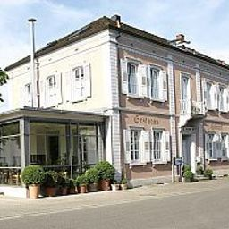 Walser's Landhotel und Restaurant