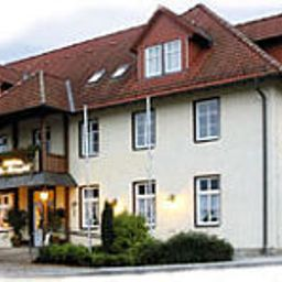 Hotel Zur Kaiserpfalz Inh. Hans-Jörg Stiegler