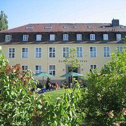 Gutshaus Petkus Familien- und Freizeithotel
