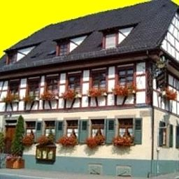 Krone Landgasthof