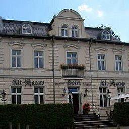 Hotel-Restaurant Alt-Karow