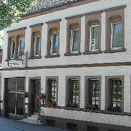Gasthaus Bärmann Hotel - Restaurant Hotel