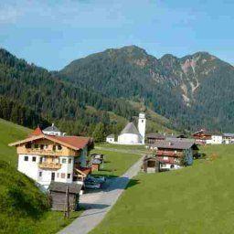 Gasthof Gradlspitz Wildschoenau Info - Gasthof_Gradlspitz-Wildschoenau-Info-15-433365.jpg