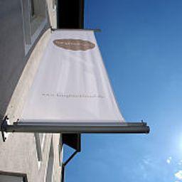 Kieren Horstmann GbR Burgblickhotel